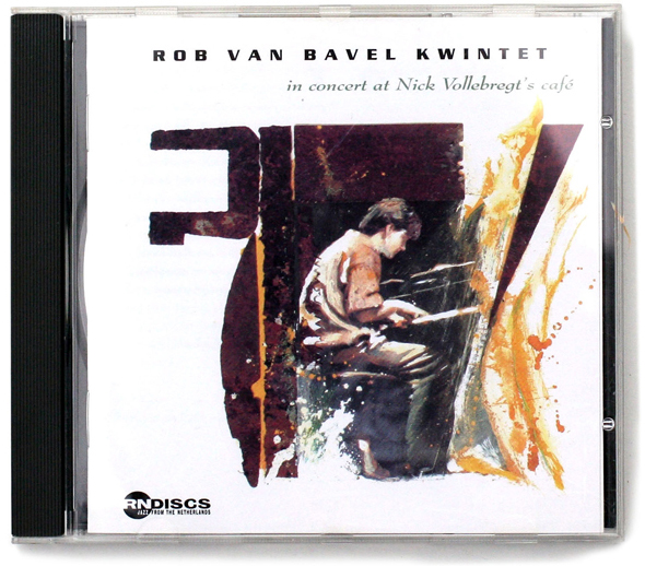 cd_rob_van_bavel_kwintet
